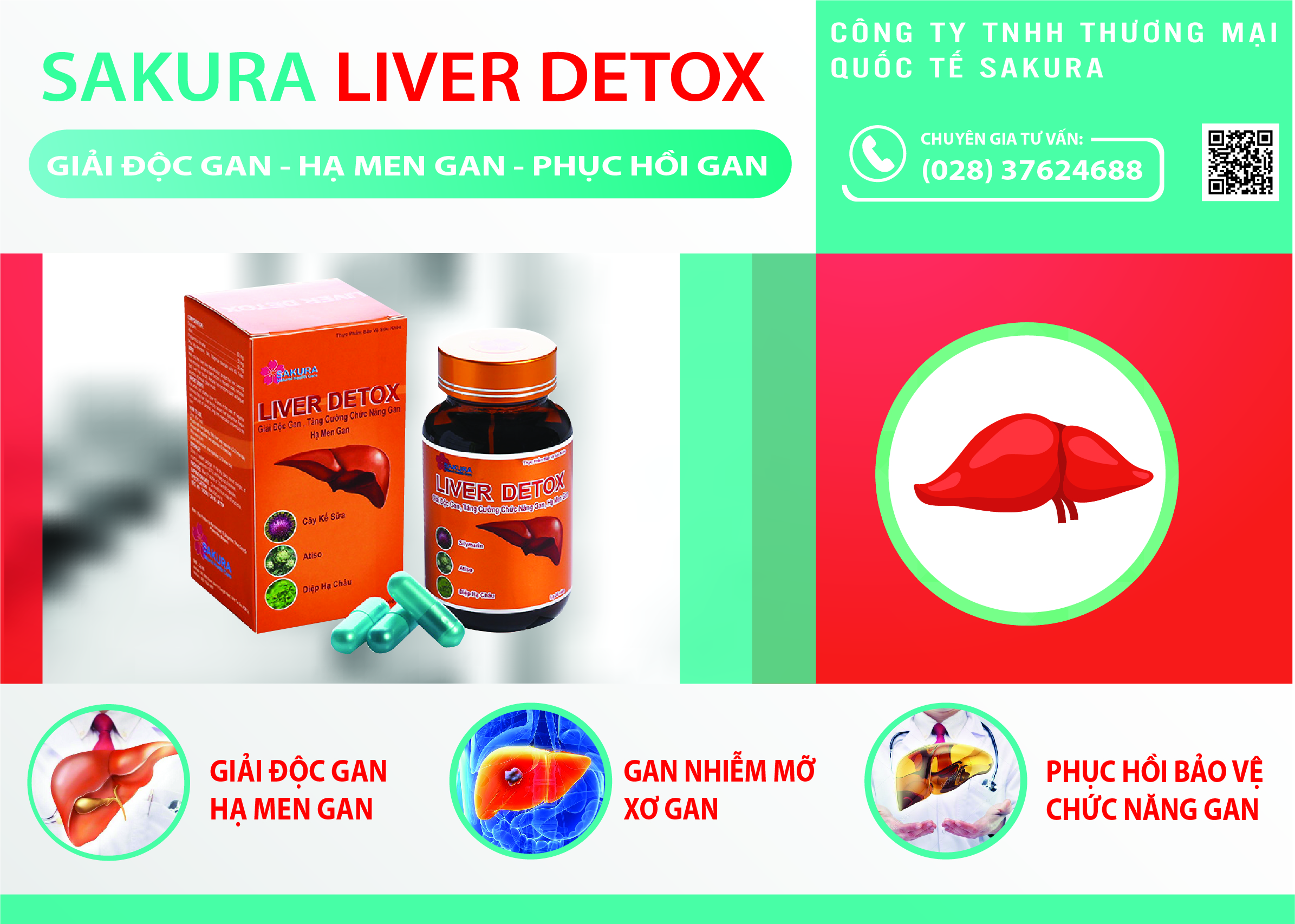 giai-doc-gan-sakura-liver-detox
