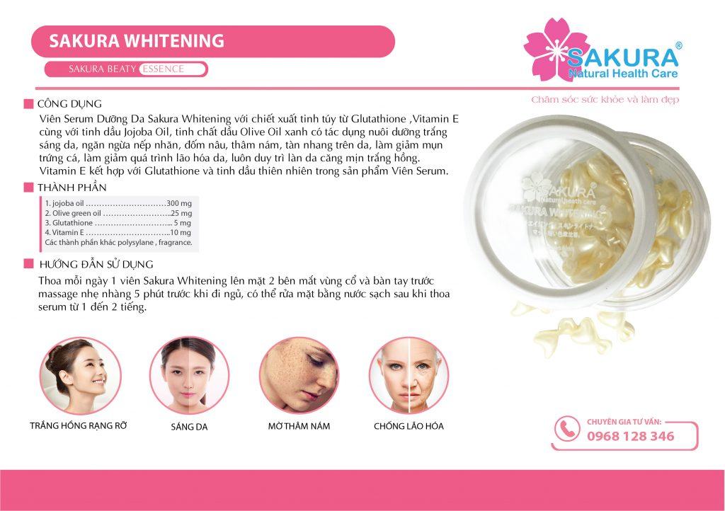 duong-da-sakura-whitening