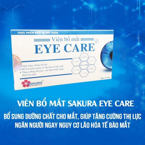 moi-mat-sakura-eye-care