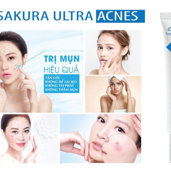 tri-mụn-sakura-ultra-acnes
