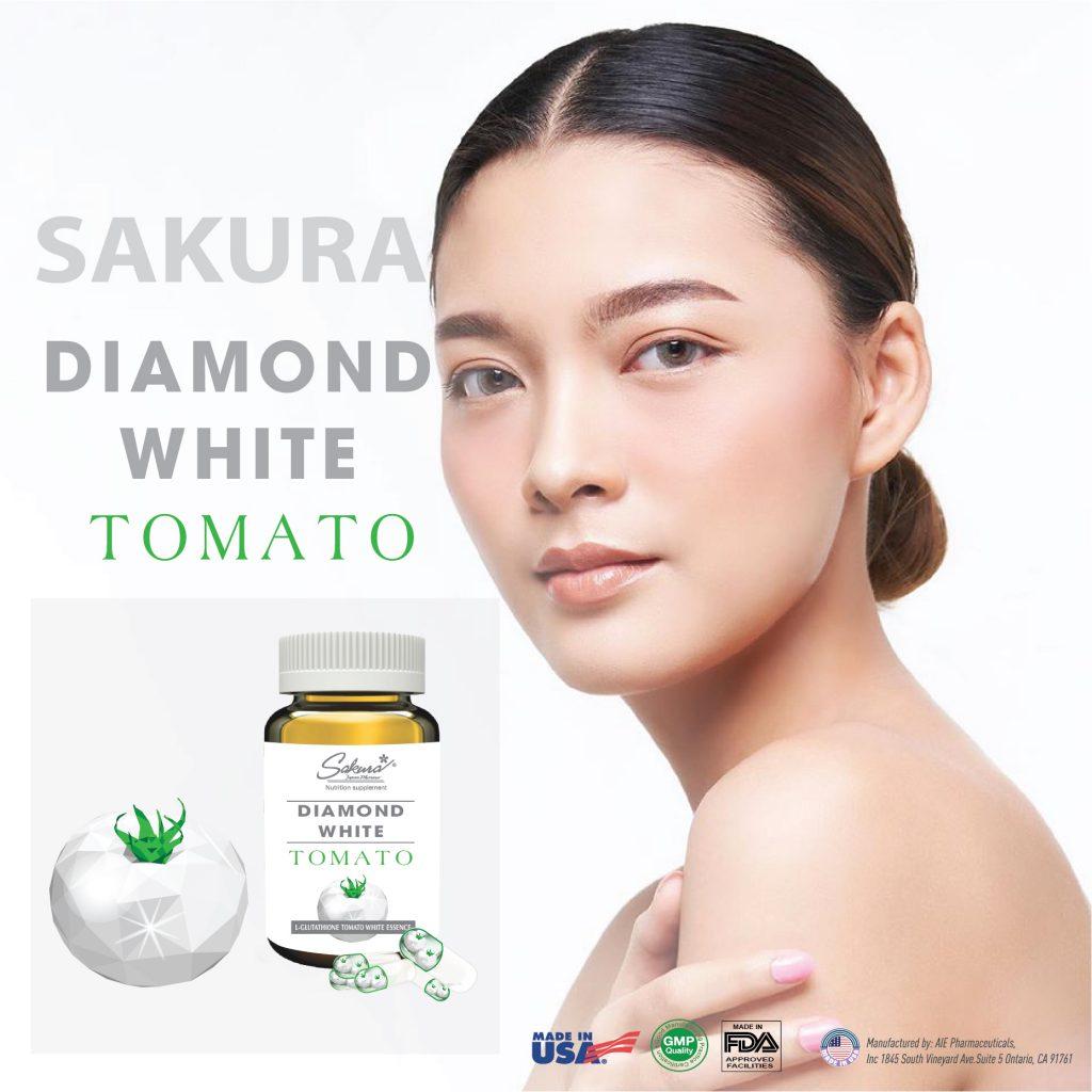 sakura-diamond-white-tomato