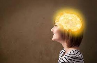 Sakura Detox Cool có chứa Atiso giúp tăng cường chức năng não bộ
