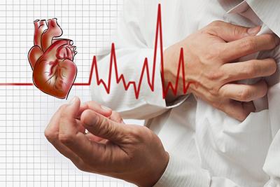 Các bệnh về tim mạch